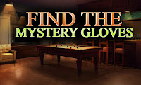 Top10 Find The Mystery Gl…