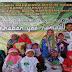 PD KAMMI Bima Gelar Kegiatan Menyambut Ramadhan 1438H