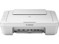 Image result for canon pixma mg2400 driver