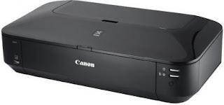 Canon PIXMA TR7510 Treiber Download