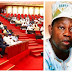 Senate asks INEC to announce June 12, 1993 election result