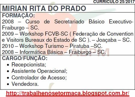 http://www.abpm.org.br/blogtrabalhenosetormaca/profissionaisregiaofraiburgo/curriculos/0252017mirianritadoprado.pdf