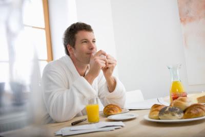 Bổ sung thực phẩm hợp lí giúp bạn tăng cân nhanh chóng