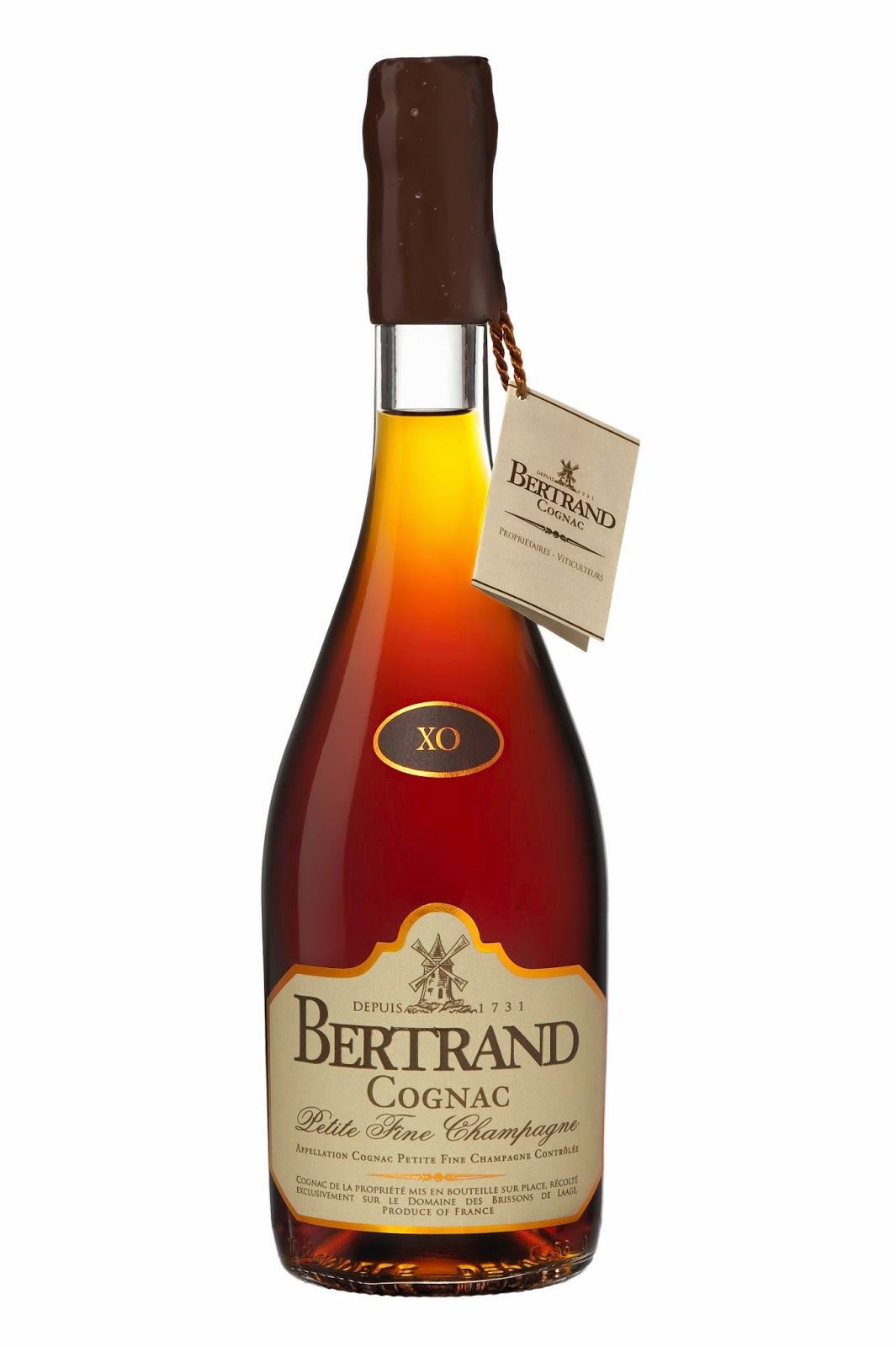 Intalnire gratuita a cognacului Senior Morbihan femeie intalnire