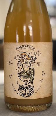 Packaging design packagingdesign naming namingdesign vino