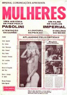 Mulheres… Mulheres (1981)