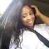 SWEET | Gospel Singer Benita Okojie Is Engaged (Photos)