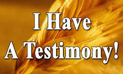 TestimonyImage250.jpg