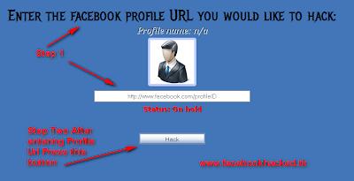 hacka facebook konto gratis online