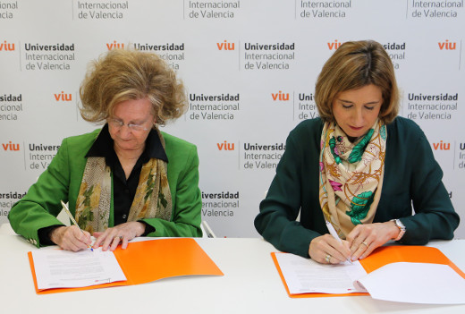 La VIU apuesta por la música, la cultura y las artes en Valencia