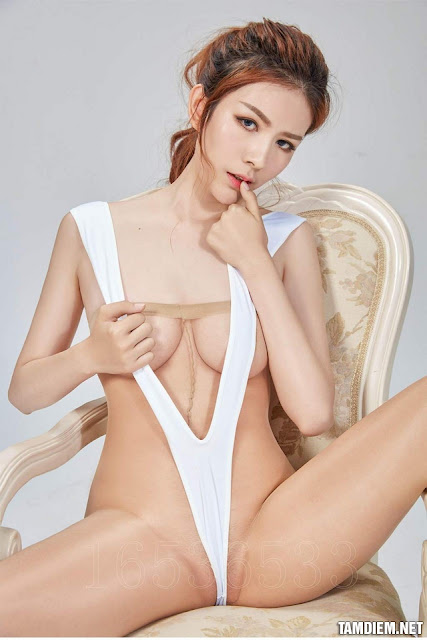 Hot girls Bodysuit anonymous girl sex orgy