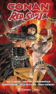 https://nuevavalquirias.com/conan-y-red-sonja.html