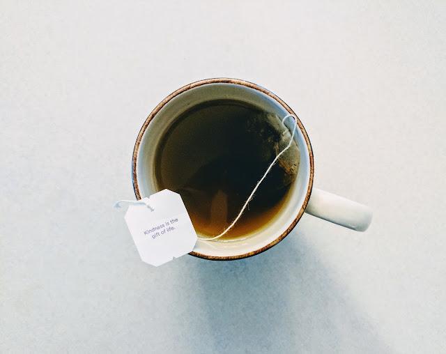 herbata-imbir-ajurweda-jesien