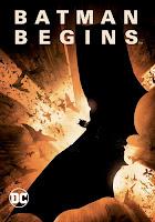 http://www.hindidubbedmovies.in/2017/11/batman-begins-2005-full-hd-movie-watch.html