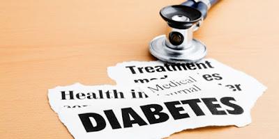 Cara Mengobati diabetes Dengan Qnc Jelly Gamat