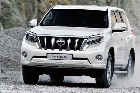 2016 Toyota Land Cruiser Redesign Hybrid, Specs, Reviews, Change, Engine Power, Price, Release Date