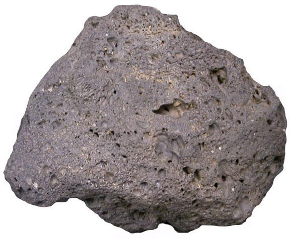 Basalt Learning Geology