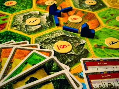 How Board Games Made Me a Better Entrepreneur