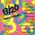 13 - 20 - NACIONAL - 1992