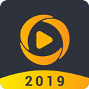 Video Player Media Player All format for free Apk