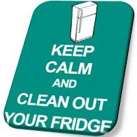 The Way To Clean The Refrigerator,  ফ্রিজ পরিষ্কারের উপায়, How To The Refrigerator, Fridge,#Kidschannelyena,#EASYHANDICRAFTs,