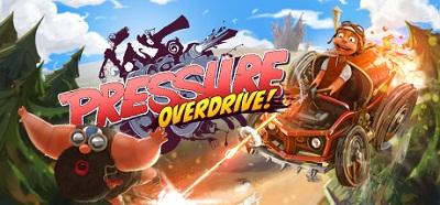 pressure-overdrive-pc-cover-www.ovagames.com