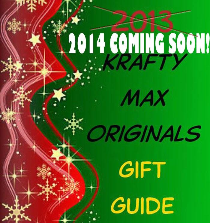 http://kraftymax.blogspot.com/2014/09/the-upcoming-krafty-max-originals-2014.html