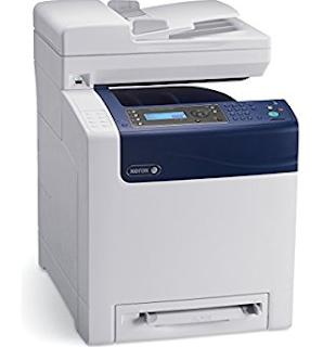 http://www.driverstool.com/2017/09/xerox-workcentre-6505-driver-scanner.html