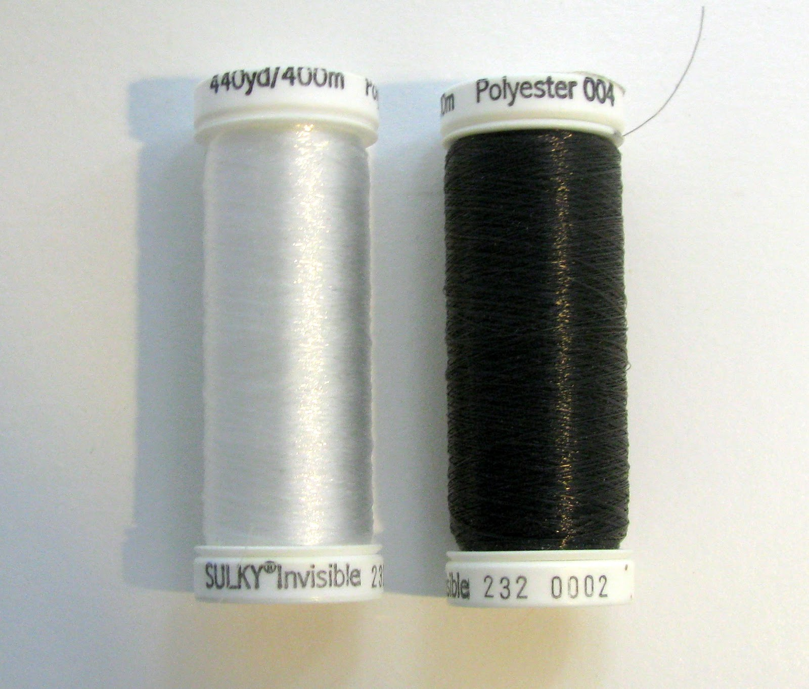 Feed Dog Tips For Appliqu 233 With Monofilament Thread