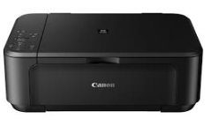 Canon PIXMA MG3500 Driver Software Download