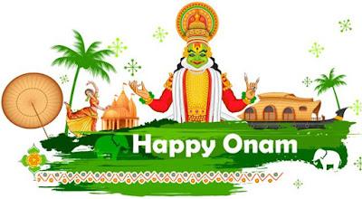 happy-onam-pictures-free-download