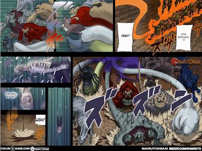 Dilarang COPAS - situs resmi www.mangacanblog.com - Komik naruto berwarna 654 - aku adalah obito uchiha 655 Indonesia naruto berwarna 654 - aku adalah obito uchiha Terbaru 14|Baca Manga Komik Indonesia|Mangacan
