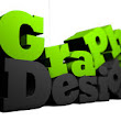 Why hire a professional graphic designer?