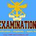 NDA Exam 2019 | Get NDA Application form | Eligibility | Exam Date