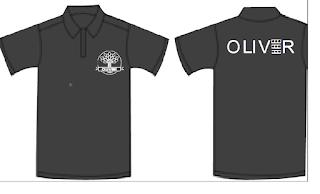 Design Polo Oliver