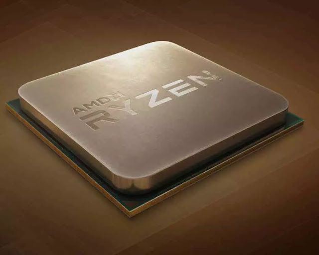 AMD NAVI | Radeon 3080 + 3070 + 3060
