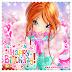 Happy Birthday Bloom! 🎂🎁