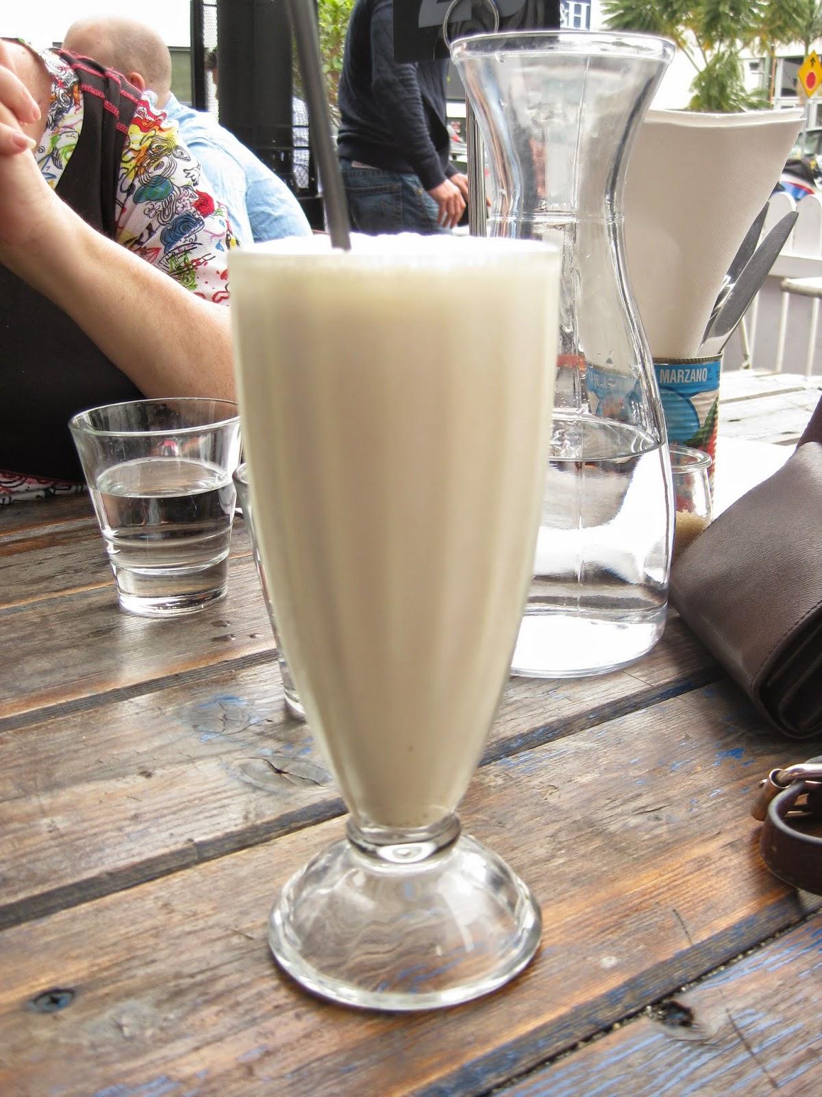 Chester Street Bakery Cassie Cakes Milk Bar