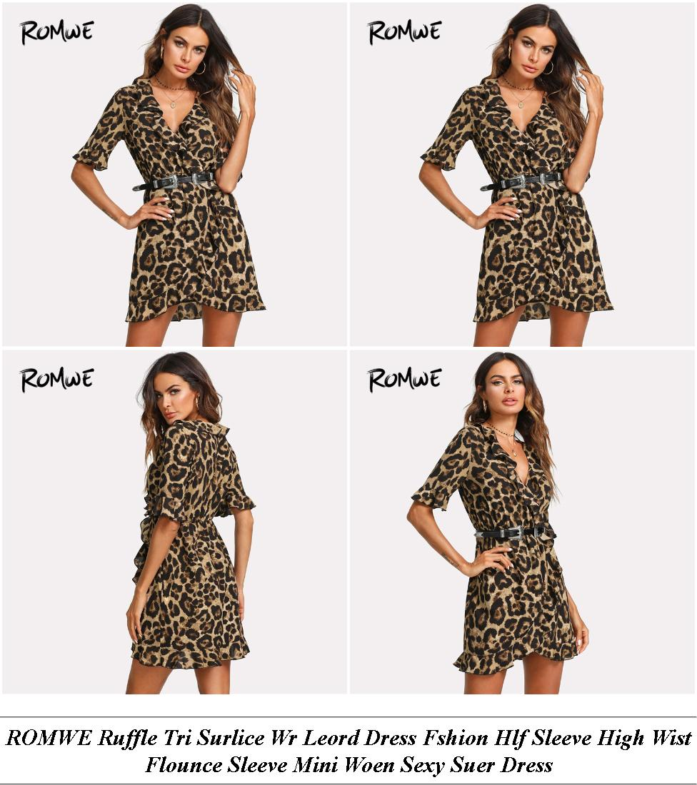 Homecoming Dresses Short Tight - Good Fake Designer Clothes - Wrap Dress Pattern Uk