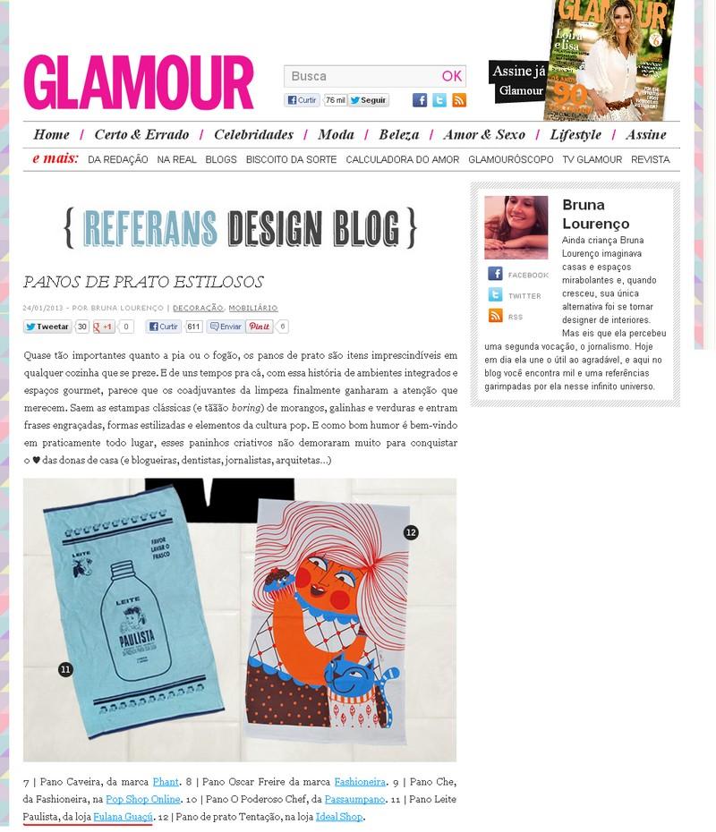 0d895d7cf2 http    colunas.revistaglamour.globo.com referans 2013 01 24 panos-de-prato-estilosos