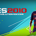 [PES 2010] Patch Xtreme 2016 (Update v.1.5)