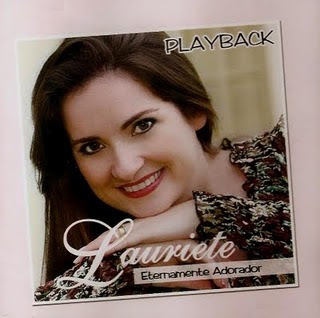 playback lauriete eternamente adorador mp3