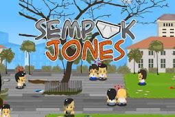 Kumpulan Game Unik Dan Gokil Buatan Anak Indonesia