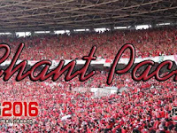 PES 2016 Chant Pack Update Februari 2016
