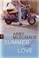 http://www.randomhouse.de/Taschenbuch/Summer-of-Love/Abby-McDonald/e451711.rhd