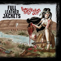 https://www.facebook.com/FullLeatherJackets/