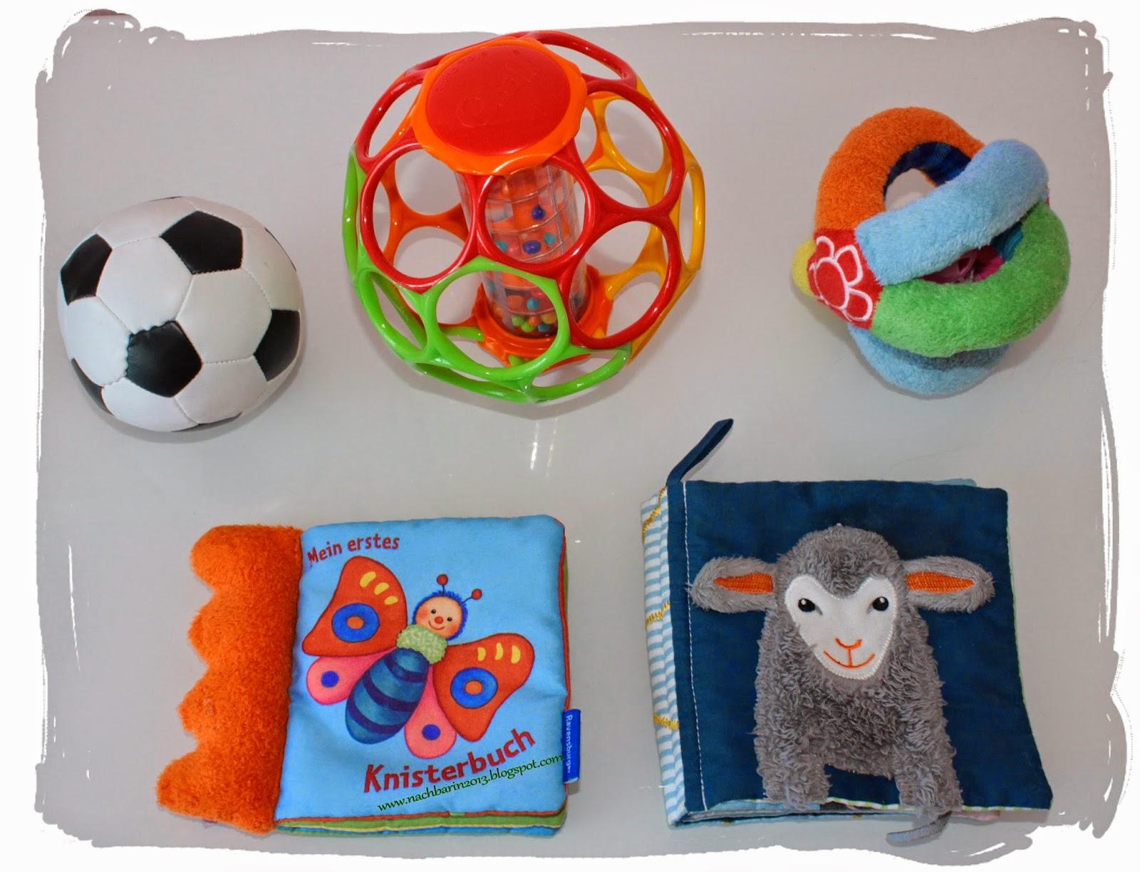 Haba Spielzeug Küche