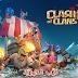 تحميل لعبة كلاش اوف كلانس Clash of Clans v9.24.1 مهكرة تحديث السفينة اخر اصدار || Clash of Souls