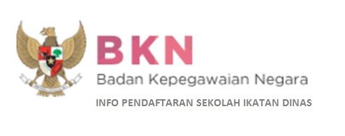Info pendaftaran sekolah ikatan dinas