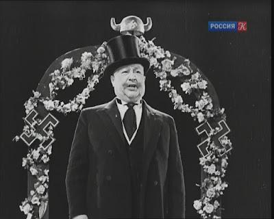 Mijail Vysotski - Михаил Высоцкий